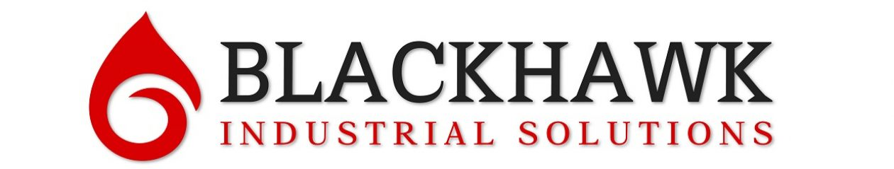 Blackhawk Inc.